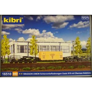 Img/23/Kibri-16510.jpg