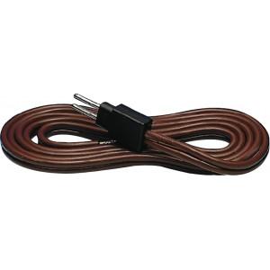 Roco 10619 Câble d'alimentation, longueur 120 cms