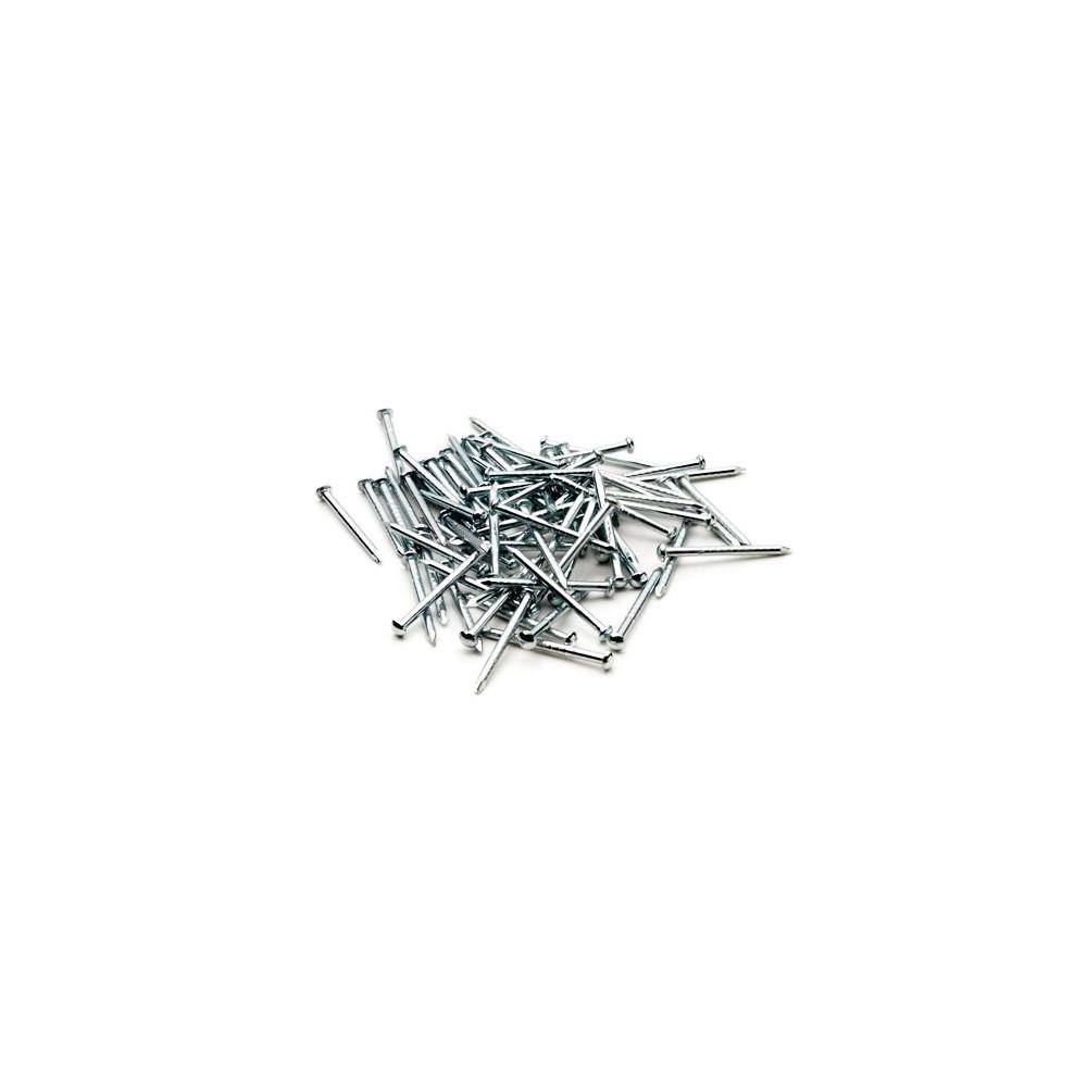 Roco 10000 Clou de fixation pour rails 10mm