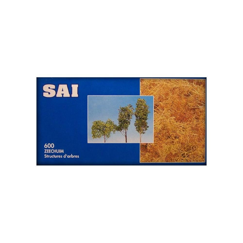 Img/01/Sai-600.jpg