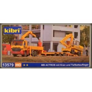 Img/12/Kibri-13579-big.jpg