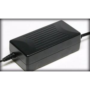 Hornby P9301 Alimentation, transformateur universel 4 amp, pour central digital Hornby