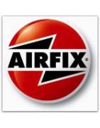 Maquettes Airfix-maquette militaire