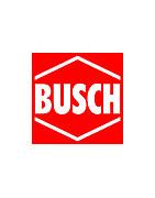Maquettes busch échelle HO-maquettes modelisme ferroviaire