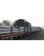 accessoires de train miniature electrique-modelisme ferroviaire