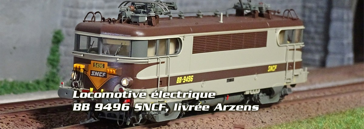 LS Models 10216